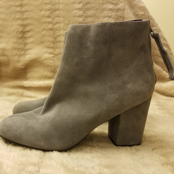 Steve Madden Shoes | Cynthia Ankle